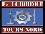 la bricole logo