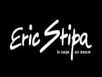 logo eric stipa