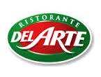 Pizzeria Del Arte