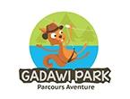 Gadawi Park Tours Nord