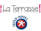 La Terrasse - Hôtel Restaurant