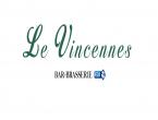 Logo le vincennes