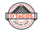O'tacos Tours Nord