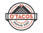 O'tacos Tours Nord