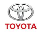 Toyota Toys Motors