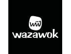 Wazawok